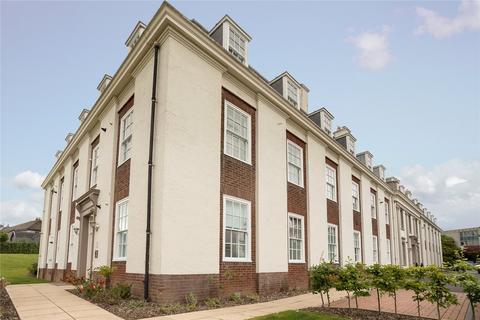 1 bedroom flat for sale - Flat 18, 3 Taymount Terrace, Perth, PH1