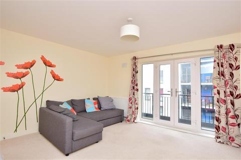 1 bedroom apartment for sale - Cannons Wharf, Tonbridge, Kent