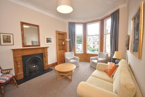 1 bedroom flat to rent - Crow Road, Flat 2/1, Broomhill, Glasgow, G11 7LA
