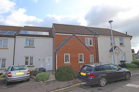 Marvelous Search 1 Bed Properties For Sale In Mid Devon Onthemarket Home Interior And Landscaping Oversignezvosmurscom