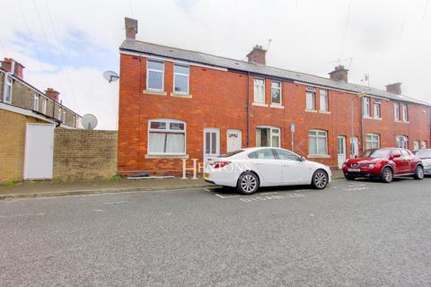 2 bedroom end of terrace house for sale - Walford Place, Cardiff