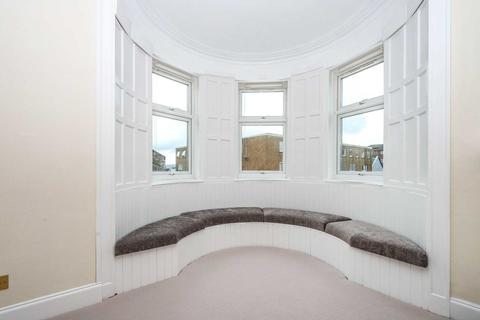 2 bedroom flat for sale - James Street, Helensburgh
