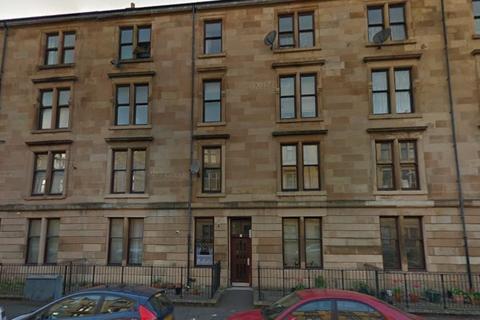 2 bedroom flat to rent - Garturk Street, Flat 3-1, Glasgow G42