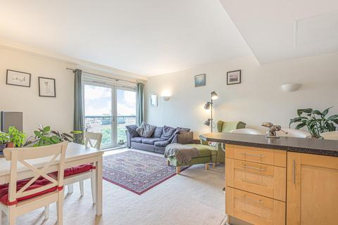 2 bedroom flat for sale - Great Dover Street, Borough