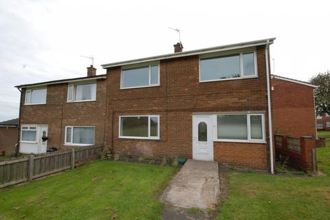 3 bedroom semi-detached house for sale - Creslow, High Heworth