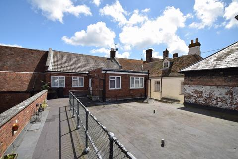 3 bedroom flat for sale - Wareham