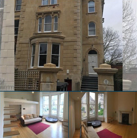 Houses to rent in Bristol   Property & Houses to Let