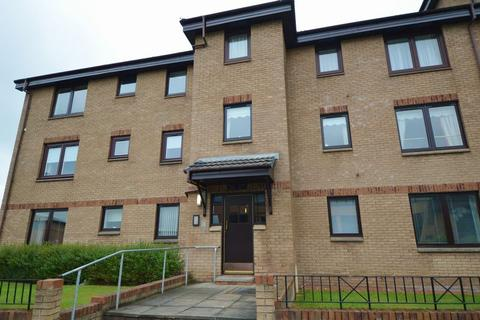 3 bedroom flat to rent - Southbank Drive, Kirkintilloch, G66