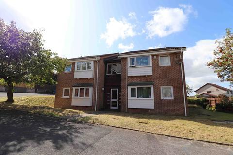 Studio to rent -  Llysgwyn,  Swansea, SA6