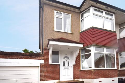 3 bedroom semi-detached house to rent - Walden Avenue Chislehurst BR7