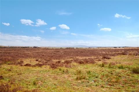 Plot for sale - Plots North Of Glenmachrie, Port Ellen, Isle of Islay, Argyll and Bute, PA42