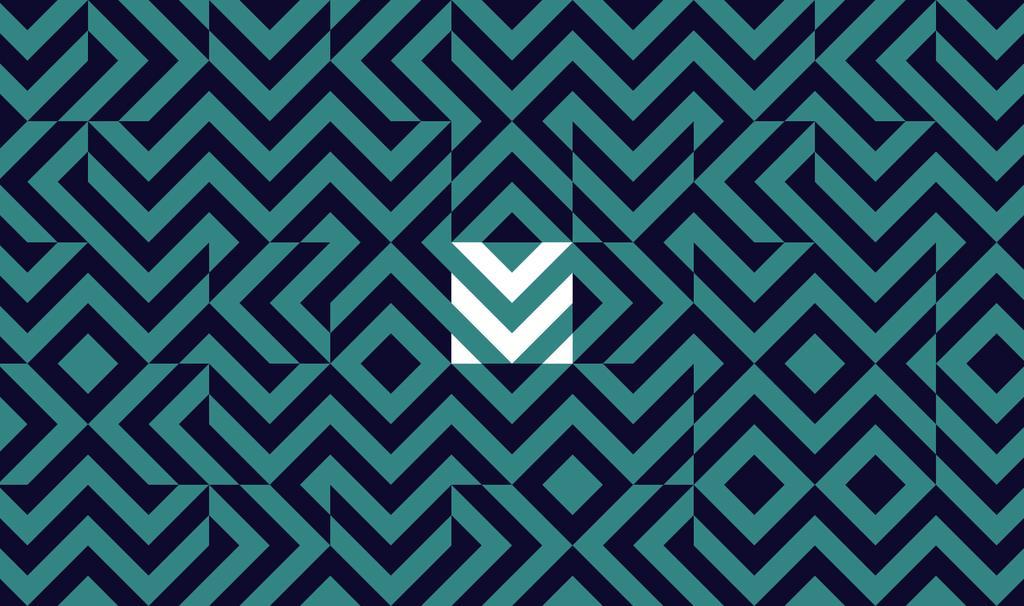 2 pattern gallery 3.jpg
