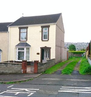 3 bedroom semi-detached house for sale - Middle Road, Cwmdu, Swansea, City And County of Swansea. SA5 8EY
