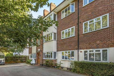 2 bedroom apartment to rent - Bridge Court, Maidenhead, SL6
