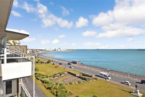 1 bedroom flat for sale - The Gateway, Dover, Kent
