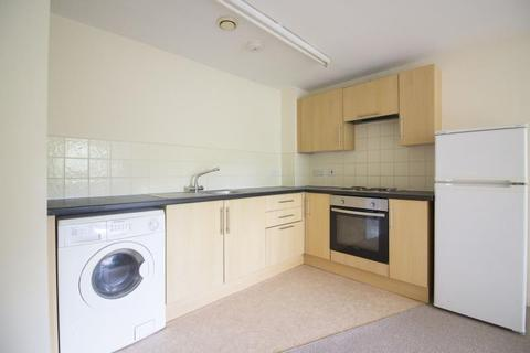 2 bedroom apartment to rent - Lytton House, Lytton Street, Middlesbrough, TS4 2BP
