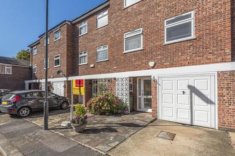 4 bedroom house for sale - Birch Park, Harrow, HA3