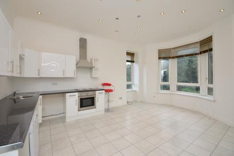 1 bedroom flat for sale - Mannering Court, Flat 1/2, Shawlands, Glasgow, G41 3QJ