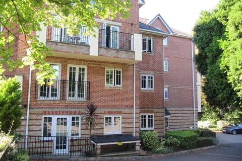 1 bedroom apartment to rent - Bounty Road, Basingstoke