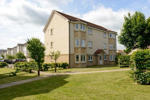 2 bedroom ground floor flat for sale - 45 Toll House Gardens, TRANENT, EH33 2QQ