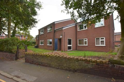 2 bedroom apartment for sale - Broomfield Lane, Hale