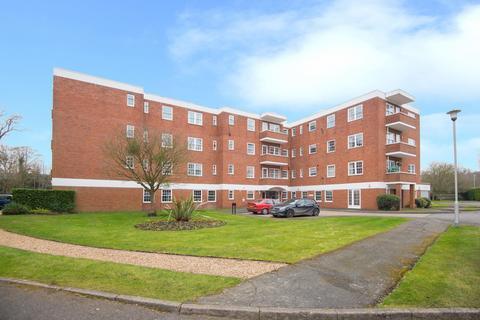 2 bedroom flat to rent - Bulstrode Court, Gerrards Cross, SL9
