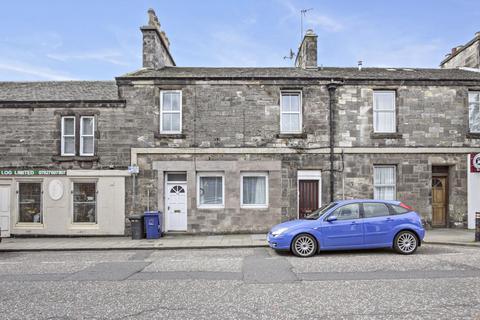 1 bedroom ground floor flat for sale - 71 Clerk Street, Loanhead, EH20 9RE