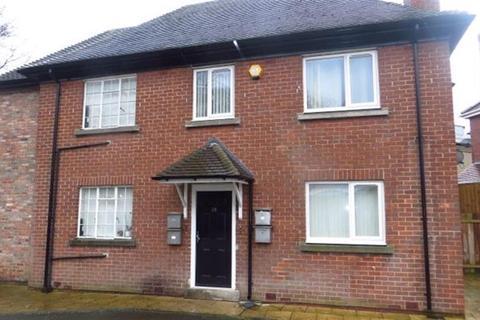 1 bedroom flat to rent - Lewis Drive, Fenahm , Newcastle Upon Tyne, NE4 9HE