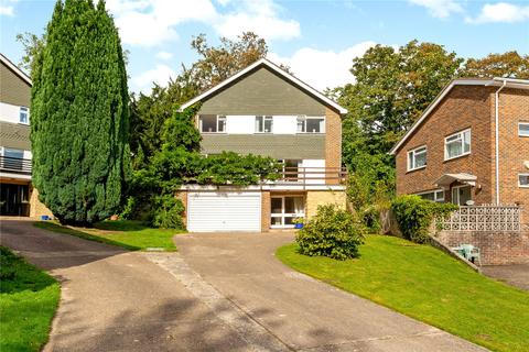 4 bedroom detached house for sale - Wallers, Speldhurst, Tunbridge Wells, Kent, TN3