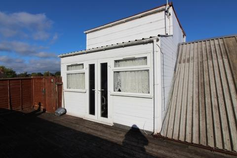 1 bedroom flat to rent - Croft Street, Willenhall