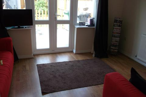 3 bedroom mews to rent - Wyredale Close, Wigan
