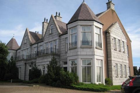 3 bedroom flat to rent - Queens Avenue North, Aberdeen, AB15