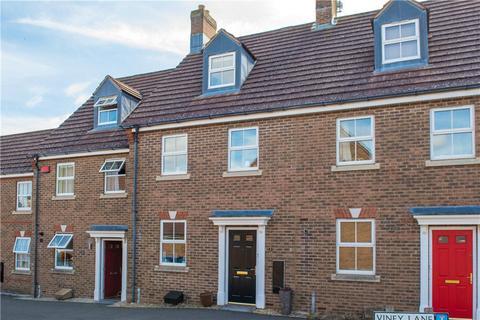 3 bedroom terraced house for sale - Viney Lane, Aylesbury, Buckinghamshire, HP19