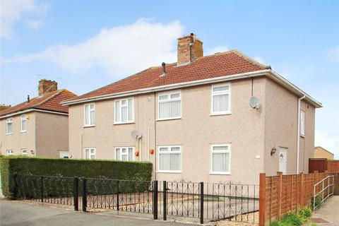 3 bedroom semi-detached house for sale - Lulsgate Road, Bedminster Down, Bristol, BS13