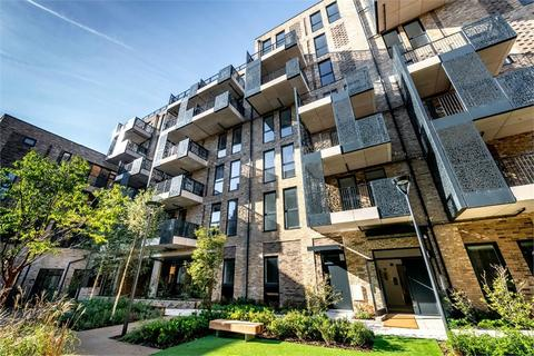 2 bedroom flat for sale - The Levers, 2-16 Amelia Street, London ***FINAL PHASE LAUNCH - THIS SATURDAY***