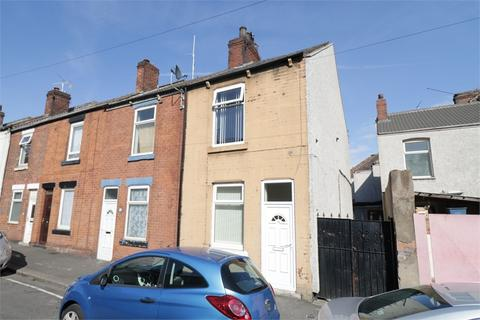 2 bedroom terraced house for sale - Belmont Street, Rotherham, South Yorkshire