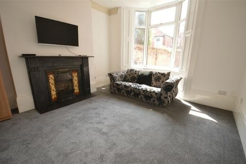 8 bedroom terraced house to rent - Elmwood Street, Near City Campus, SUNDERLAND, Tyne and Wear