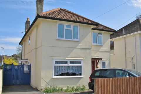 3 bedroom flat for sale - Jolliffe Road, POOLE, Dorset