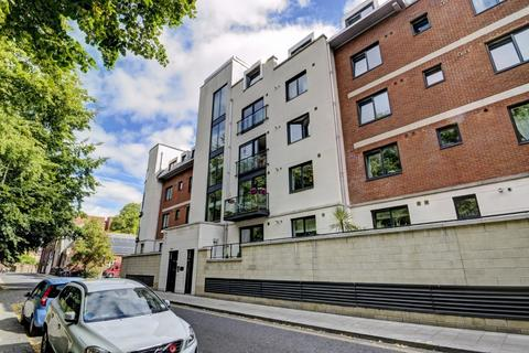 1 bedroom apartment for sale - Overlooking Chapelfield Gardens, Norwich, NR2