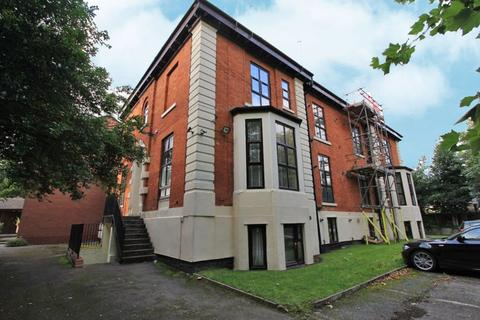1 bedroom apartment for sale - Whalley Road, Manchester, M16