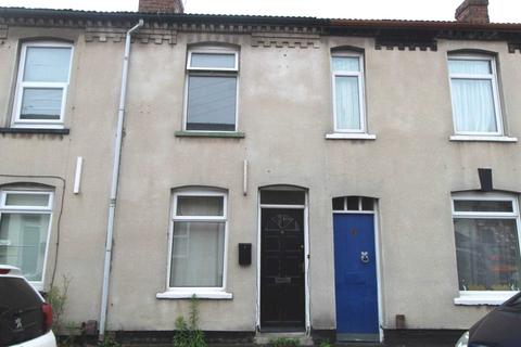3 bedroom house share to rent - Westfield Street, Lincoln
