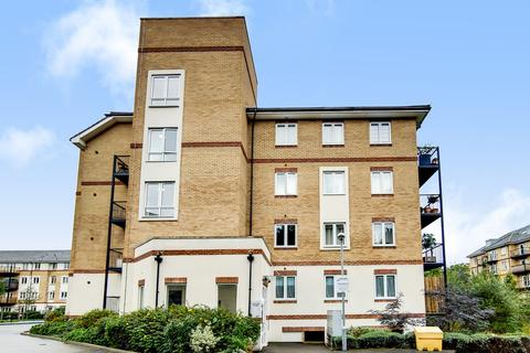1 bedroom flat to rent - Worcester Close, Anerley
