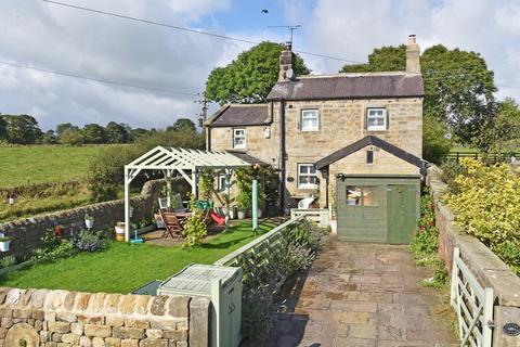3 bedroom cottage for sale - Reynard Crag Lane, High Birstwith, Harrogate