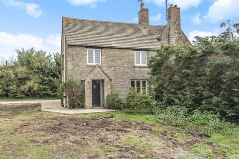 3 bedroom cottage to rent - Cricklade