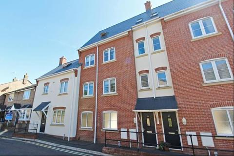 3 bedroom townhouse to rent - Chalice Close, Ashley Cross