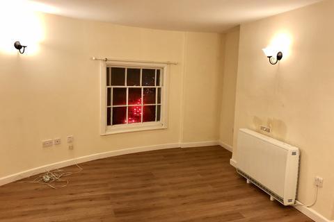 1 bedroom apartment to rent - Jewry Street