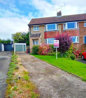 3 bedroom semi-detached house for sale - Moorside Close, Mosborough, Sheffield, S20