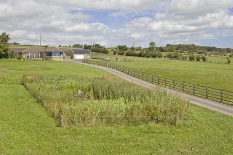 4 bedroom detached bungalow for sale - Cross Lane, Guiseley