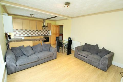 2 bedroom apartment to rent - Oxford Road, Reading