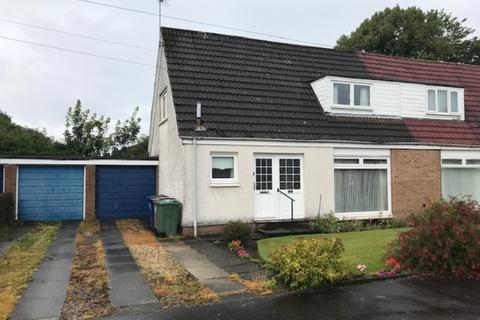 3 bedroom semi-detached house to rent - Strathdon Avenue